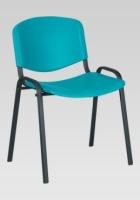 Stoličky JZ_Taurus_PN_ISO