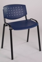 Stoličky JZ_Taurus_PN_LAYER