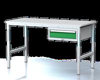 Systémové stoly ALSOR® PROFI ALSOR P15 K01