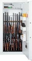 Trezory na zbrane TZ 10 (I)
