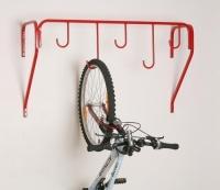 Vešiak na bicykle - oceľ MM700132