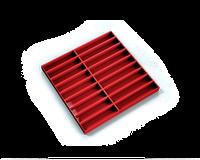 Zostavy plastových škatuliek PPB S 2727 1