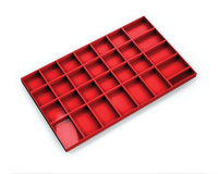 Zostavy plastových škatuliek PPB S 4527 2