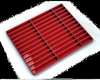 Zostavy plastových škatuliek PPB S 4536 1