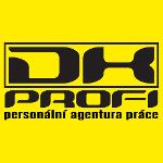 DK PROFI s.r.o.