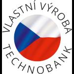 Česká výroba sa predstavuje