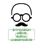 Gymnázium Jiřího Gutha-Jarkovského