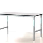 Neprehliadnite: Výpredaj dielenských stolov za skvelé ceny