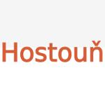 Základná škola Hostouň