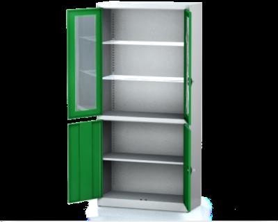 dac19cc758b02 Liekové skrine - vitríny US 92 1 L (US 92 1 L) | TechnoBank